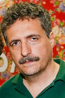 Brazilian film director