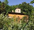 Klein-Glienicke Matrosenhaus Längsseite.jpg