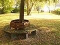 Klein Glienicke - Parkanlage (Small Park) - geo.hlipp.de - 29812.jpg