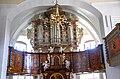 Kleinheubach St. Martin-027.jpg