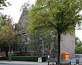 Kleve Hoffmannallee 15 Realschule PM19-03.jpg
