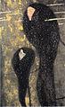 Klimt - Nixen (Silberfische).jpeg