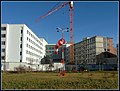 Kliniken Ostallgäu - panoramio.jpg