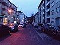 Klopstockstraße - panoramio - 2AgentSmith2.jpg