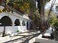 Kloster Agios Panteleimonas.jpg