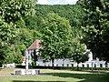 Kloster Blaubeuren - panoramio.jpg