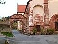 Kloster Bronnbach 052001-03.jpg