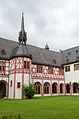 Kloster Eberbach, Kreuzgang-012.jpg