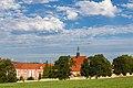 Kloster St. Marienstern in Panschwitz-Kuckau 05.jpg