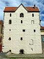 Kloster Wendhusen4.JPG