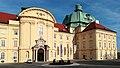 Klosterneuburg Kaisertrakt 01.jpg