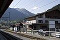 Klosters - panoramio (1).jpg