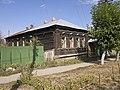 Klyuchevskogo Street 48 Penza.jpg