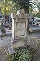 Knínický hřbitov – 03.jpg