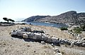Knidos unclear remains 95 007.jpg