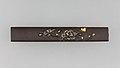 Knife Handle (Kozuka) MET 36.120.242 001AA2015.jpg