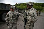 Knight six on the move 140515-A-WZ553-050.jpg