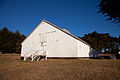 Knipp and Stengel Ranch Barn-8.jpg