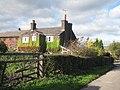 Knowsley Lane Farm - geograph.org.uk - 280164.jpg