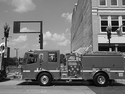Knoxville Fire Department Engine 1 Knoxville tn fireengine1.jpg
