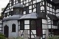 Kościół Pokoju w Świdnicy (0004).jpg