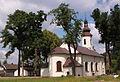 Kościół w Ślemieniu.jpg