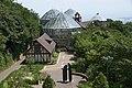 Kobe Nunobiki Herb Garden07n4272.jpg