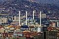 Kocatepe Camii, Ankara, Türkiye 03.jpg