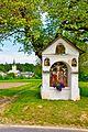 Koettmannsdorf Sankt Gandolf Preliebl Nischenbildstock 12052011 449.jpg