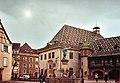 Koihus of Colmar.jpg