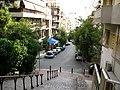 Kolonaki, Athens - panoramio - macrolepis (2).jpg