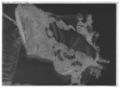Kolt - Livrustkammaren - 78907-negative.tif