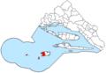 Komiža Municipality.PNG