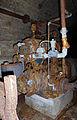 Kompressor im Kilianstollen Marsberg (4).jpg