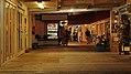 Kona Inn Shopping Village, Alii Drv, Kailua-Kona (504591) (24054066715).jpg