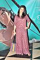 Konkona Sen Sharma at Premiere of 'Arjun' (14).jpg