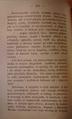 Konopnicka - Ludzie i rzeczy page 270.png