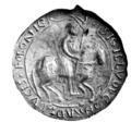 Konrad I Mazowiecki seal 1218.PNG