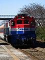 Korail DL7402.jpg