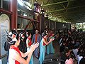 Korea-2007 Gyeongju World Culture Expo-02.jpg