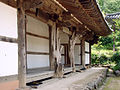 Korea-Gurye-Hwaeomsa 5048-06.JPG