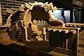 Korea-Gyeongju-Silla Art and Science Museum-Seokguram model-03.jpg