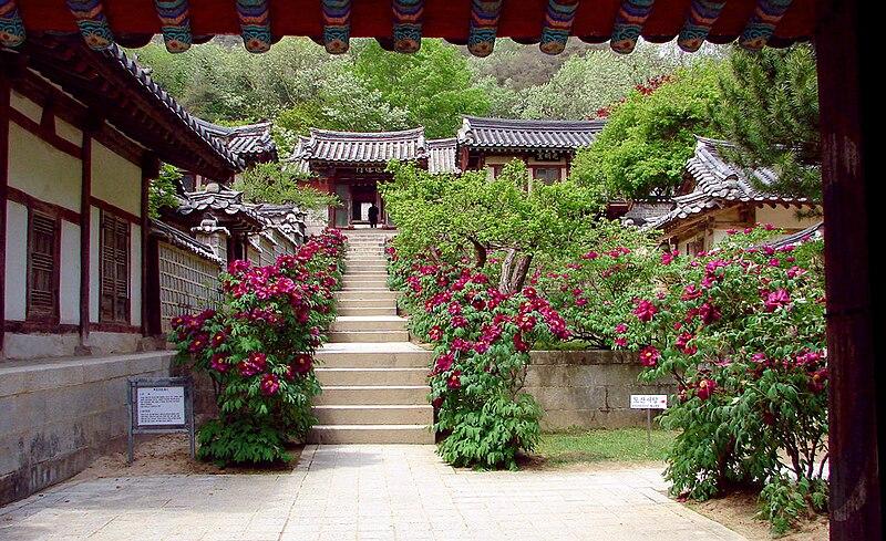 File:Korea-andong-Dosan Seowon 2988-06.JPG