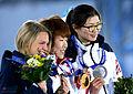 Korea Shim Sukhee Sochi ST1500m 08.jpg