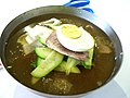 Korean.food-Mul.naeng.myeon-03.jpg