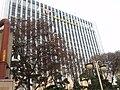 Korean National Police Agency Building04.jpg