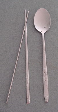 Korean chopsticks and spoon-Sujeo-01.jpg