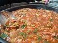 Korean cuisine-Nakji bokkeum-02.jpg