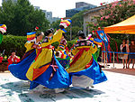 Korean dance-Jinju pogurakmu-10.jpg
