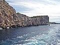 Kornati - panoramio - pepanos (1).jpg
